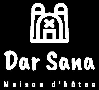 Dar Sana